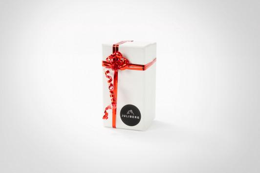 Wunderschöne Geschenkverpackungen kannst Du gleich...