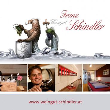 Weingut Franz Schindler