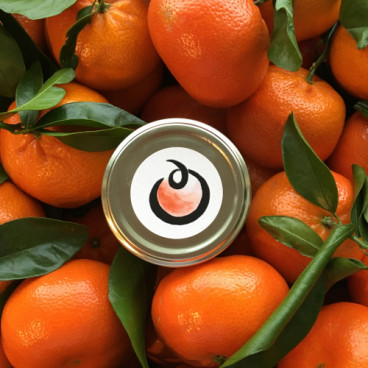 myMarmalade Mandarine