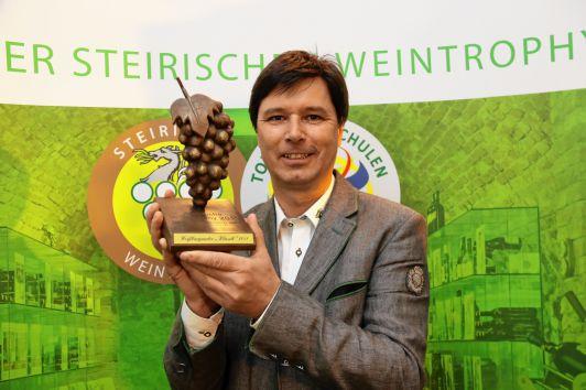 Weintrophy Sieg 2019_(c) Christian Jauschowetz