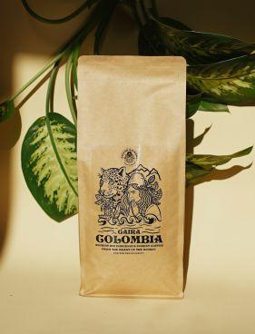 Gaira - Kaffee 1 kg