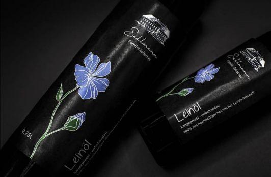 Wir stellen 100% heimische, nachhaltige Produkte h...