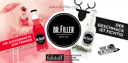 Header Dr. Filler