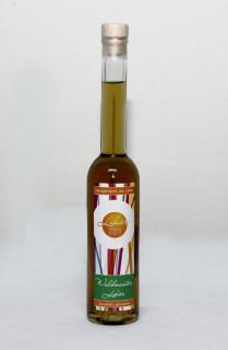 Waldmeisterlikör