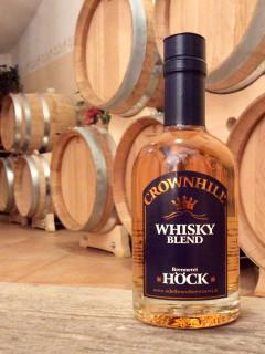 Whisky Blend