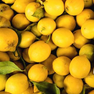 myMarmalade Zitrone