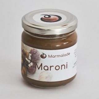 myMarmalade Maroni