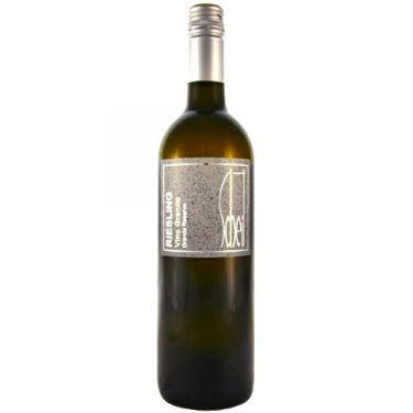 RIESLING Vino Granito