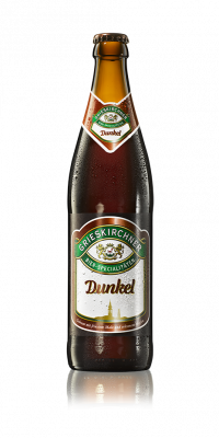 GRIESKIRCHNER Dunkel