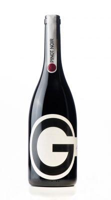 GEORGIUM Pinot Noir