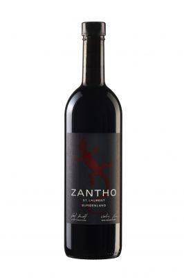 ZANTHO Sankt Laurent