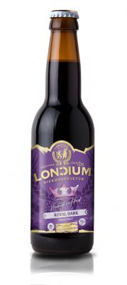 Loncium Royal Dark