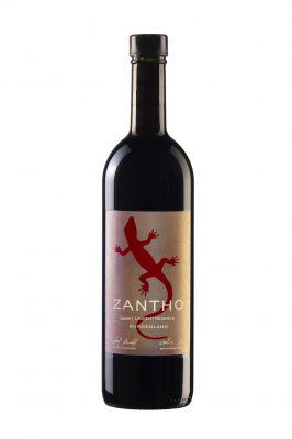 ZANTHO Sankt Laurent Reserve