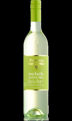 Welschriesling Sommerwein