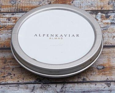 Kaviar ALMAS Dose
