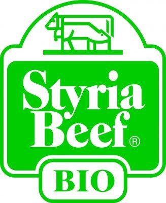 Styria Beef