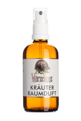 Wurzelmax Kräuter Raumduft