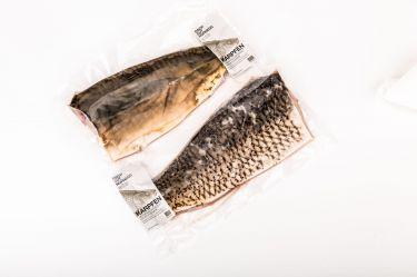 Bio Karpfenfilet - Gut Hornegg