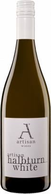 Artisan Wines Halbturn White