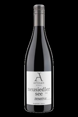 Artisan Wines Neusiedlersee DAC Reserve