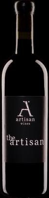 Artisan Wines The Artisan Merlot