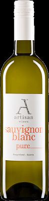 Artisan Wines Sauignon Blanc Pure