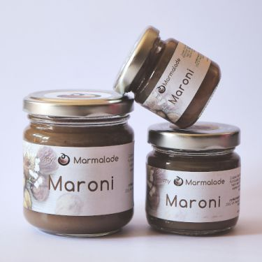 myMarmalade Maroni 3er