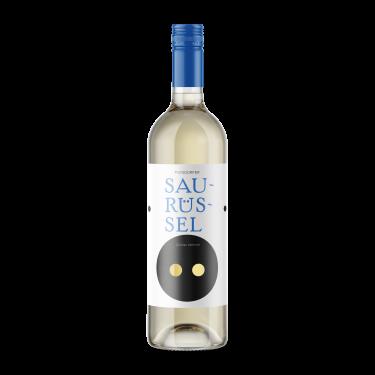 Inhalt: 0,75lt / 11,5alc / trocken Enthält Sulfite Herkunft: Weinviertel NÖ
