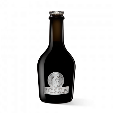 Enthält wertvolle Schwebstoffe: Flasche vor dem Öffnen behutsam wenden. Wir empfehlen Trinktemperaturen ähnlich zu fruchtigen Weißweinen und Jahrgangschampagnern (8-11° C). Gekühlt und lichtgeschützt lagern.