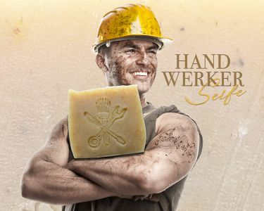 Handwerkerseife